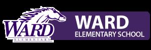 Ward Elementary School